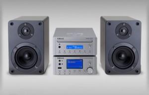 Audioblock MHF-700+