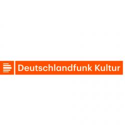 Deutschlanfunk Kultur