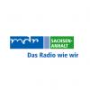 MDR Sachsen-Anhalt - Das Radio wie wir