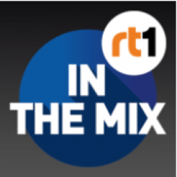 RT1 IN THE MIX