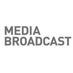Neues Digitalradio startet in Regionen Visselhövede und Ravensburg