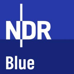 NDR Blue
