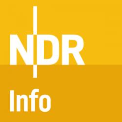NDR Info
