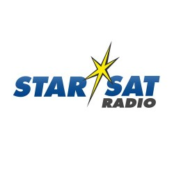 STAR*SAT