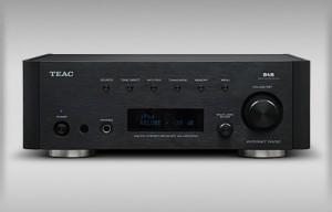 TEAC AG-H600NT