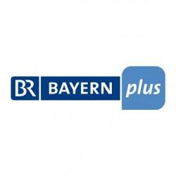 Bayern plus (Bayern+)