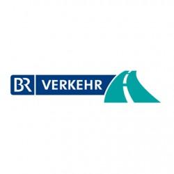 BR Verkehr