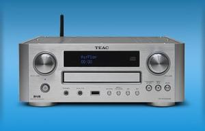 TEAC CR-H700DAB