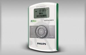 Philips AE9011/02