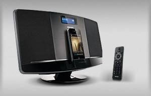 Philips DCB2070/10