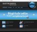 digitalradio goes English - you´re welcome