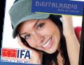 IFA 2011 starts soon
