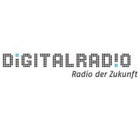 Lösung im Konflikt zwischen analogem Polizeifunk und Digitalradio in Nordrhein-Westfalen