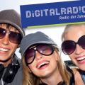 Die neue Digitalradio Broschüre zum Download