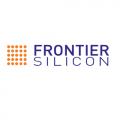 Frontier Silicon announces Venice 8.1 module for sub €100 colour touch screen DAB/DAB+ radios