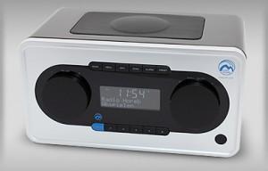 Sankt Lukas Radio Horeb DAB+ 500