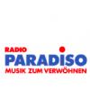 Radio Paradiso Nord