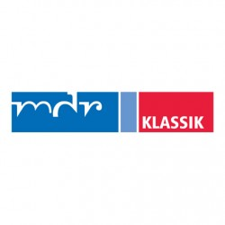 MDR Klassik
