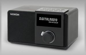 TERRATEC Noxon dRadio 100