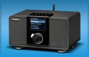 Terratec Noxon iRadio 500+