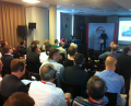 Now Radio! International Conference in Wroclaw, Poland