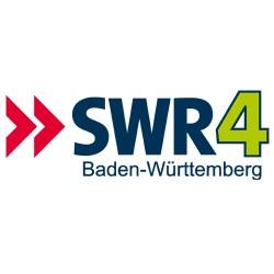 SWR4 Stuttgart
